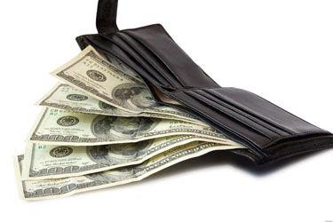 Деньги важны как для мужчин так и для женщин