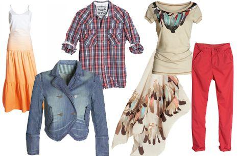 Одежда своими руками Фото