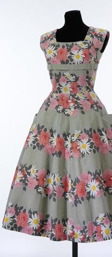 Платье фотография