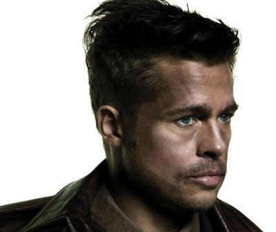 Брэд Питт (Brad Pitt) Фото