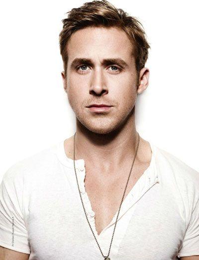 Райан Гослинг (Ryan Gosling) Фото