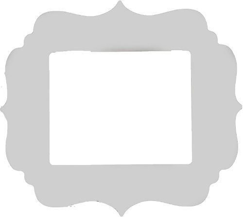 шаблон для рамки фото