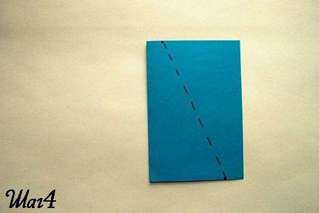 рисуем пунктирную линию фото