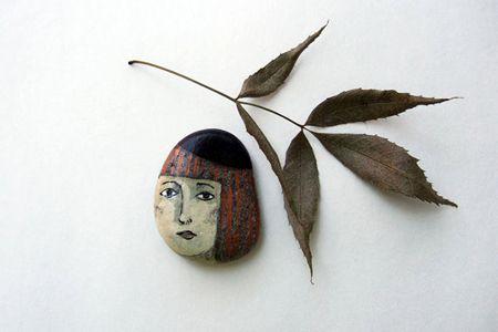 египетский сувенир фото