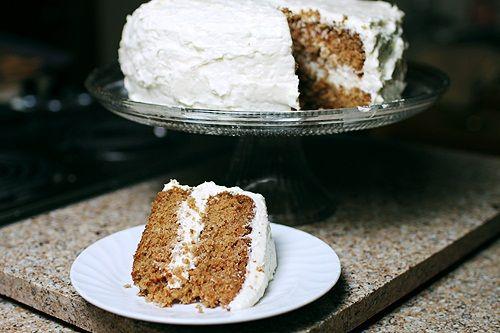 готовый десерт фото