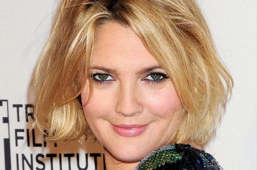 пример правильного макияжа фото