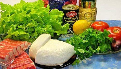 готовим адыгейский сыр фото