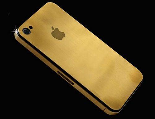 самый дорогой телефон фото