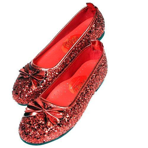 самые дорогие женские туфли фото