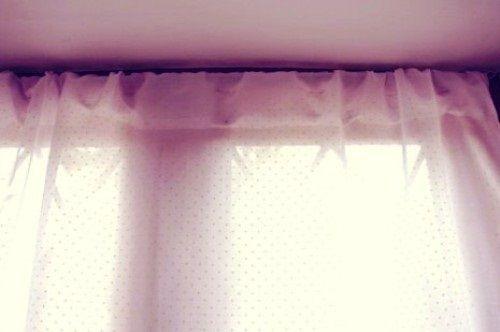 примеряем шторы фото