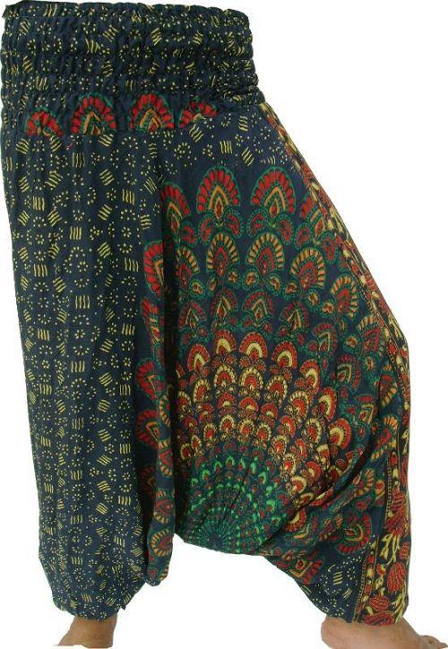 национальная одежда из Гоа фото