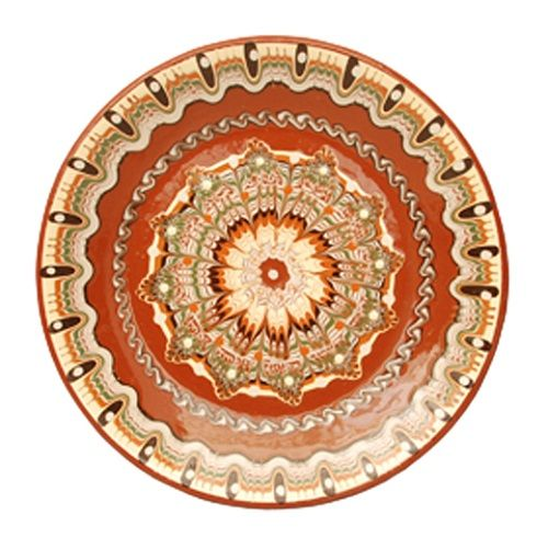 троянская керамика фото