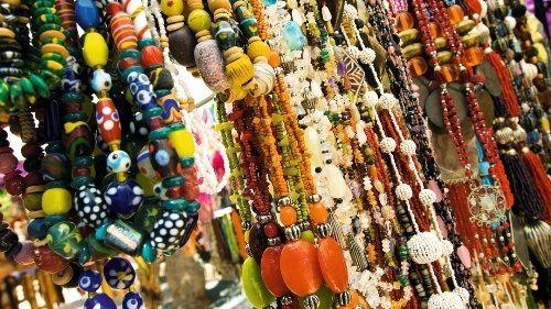 доминиканские камни фото