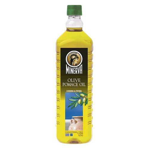 масло Минерва фото