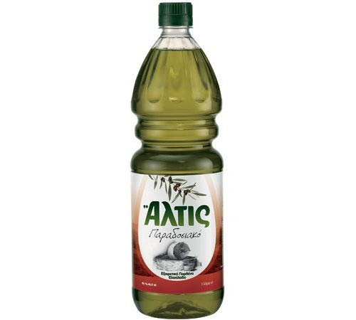 масло Алтис фото