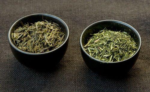 китайский чай фото
