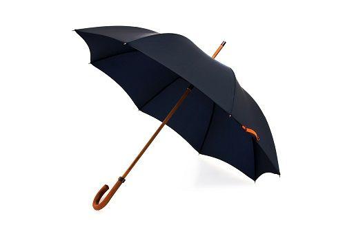 английский зонт фото