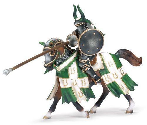 рыцарь Мальборк фото