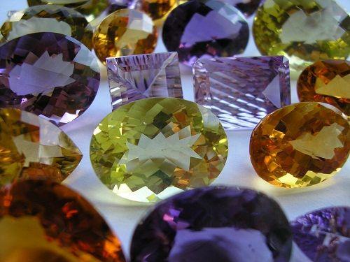 тайские камни фото
