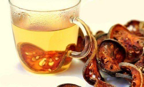 тайский чай матум фото