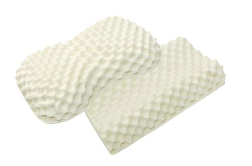 тайские подушки из латекса фото