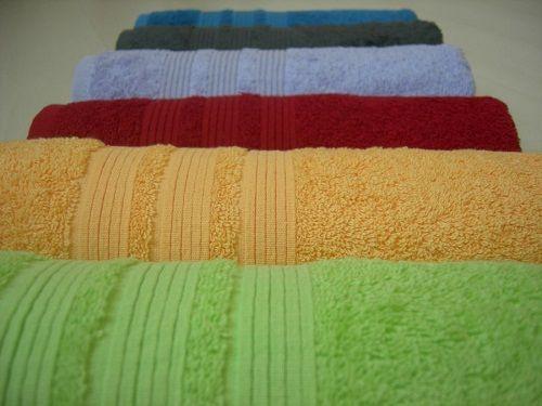 турецкий текстиль фото