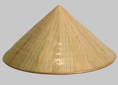 вьетнамские шляпы фото