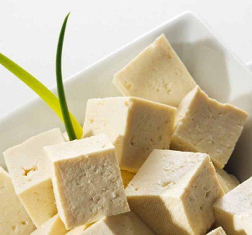 тофу фото