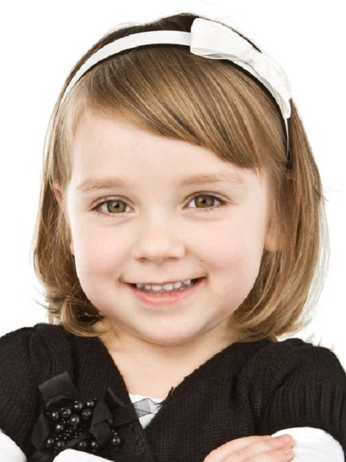 стрижка для коротких волос фото