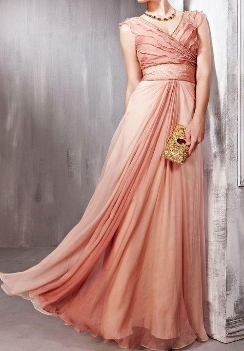 платье с красивым верхом фото