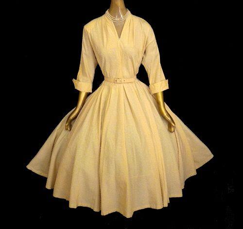 платье солнце-клеш фото