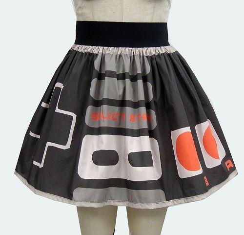юбка татьянка с узором фото
