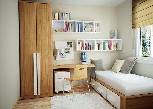 вертикальные элементы мебели фото
