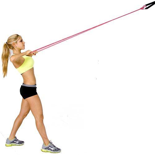 упражнения для рук фото