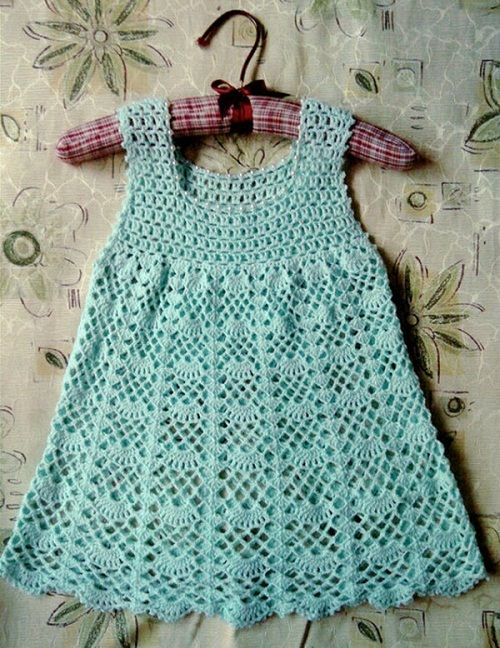 вязаное без швов платье фото