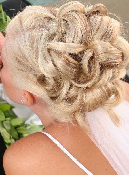 прическа с плетением на длинные волосы фото