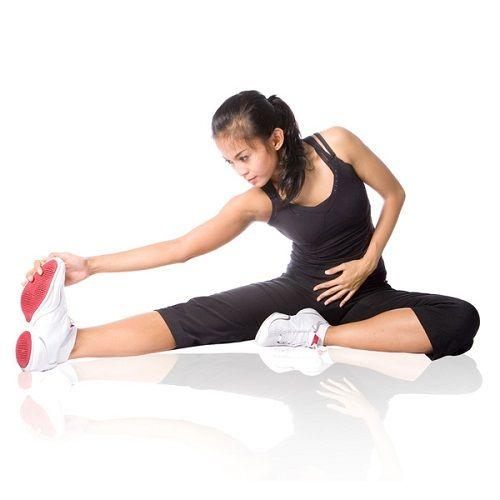упражнения для гибкости в первом триместре фото