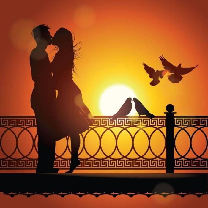 Как вернуть страсть в отношения с мужем?