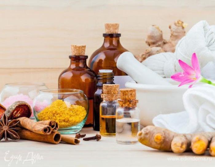 Кедровое масло: лечебные свойства и особенности применения