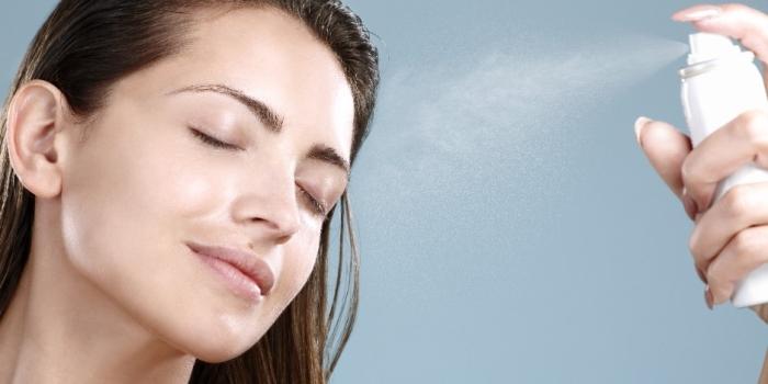 Как термальная вода влияет на наш организм и на кожу?