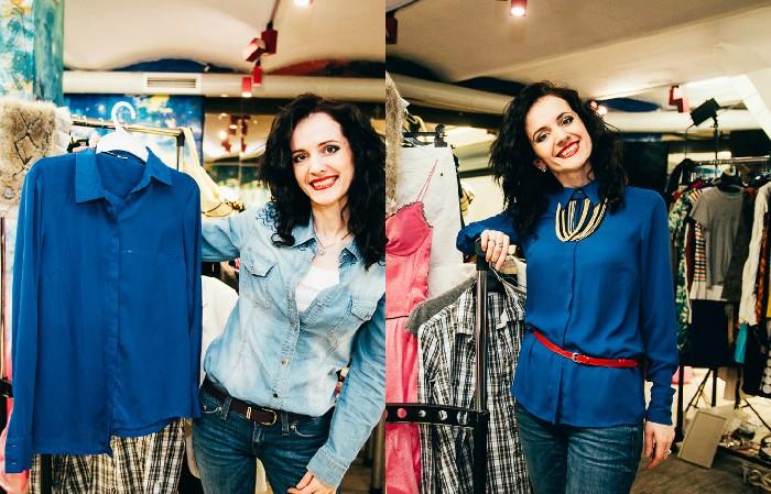 Чистим гардероб: 7 вещей, от которых ты должна избавиться незамедлительно