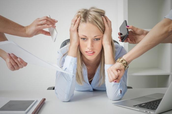 15 способов снять стресс при наступлении пандемической усталости