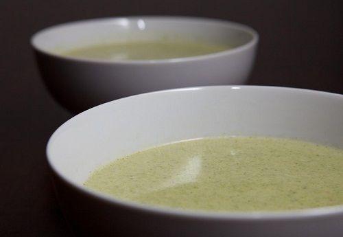 готовим суп по-королевски фото