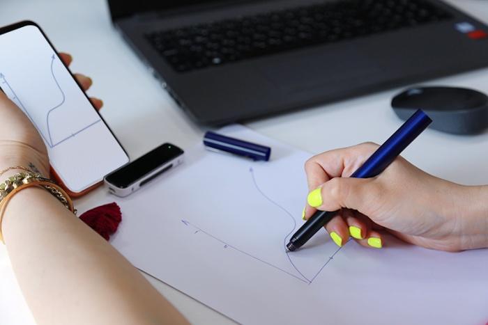 Почему вам следует написать благодарственное письмо